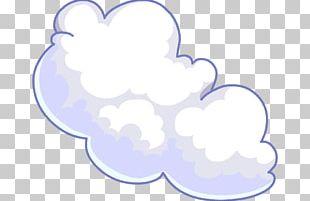 Penguin Party Desktop Cloud Computing PNG