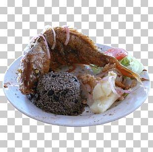 Comfort Food Recipe Cuisine Seafood PNG