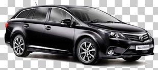 2018 Toyota Highlander XLE Sport Utility Vehicle Car 2018 Toyota Highlander LE PNG