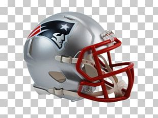 New England Patriots Super Bowl LI NFL Super Bowl XXXVIII American Football Helmets PNG