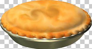 Pot Pie Sweet Potato Pie Pumpkin Pie Apple Pie Mince Pie PNG
