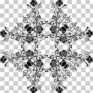 Flower Floral Design Computer Icons PNG