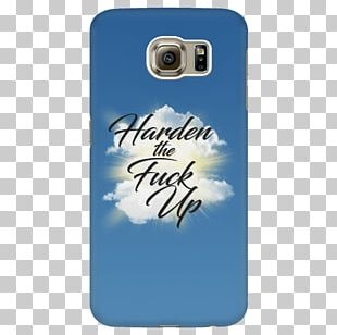 Mobile Phone Accessories Animal Text Messaging Mobile Phones Font PNG
