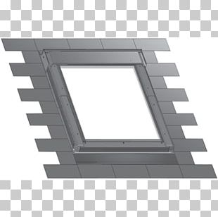 Roof Window Flashing Building Materials PNG