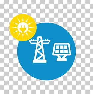 Solar Energy Autoconsommation Solar Panels Photovoltaics PNG