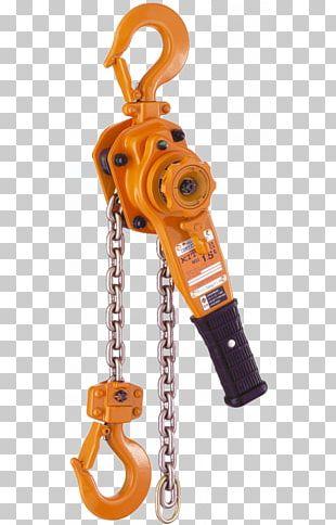Hoist Working Load Limit Elevator Seilzug Lifting Equipment PNG