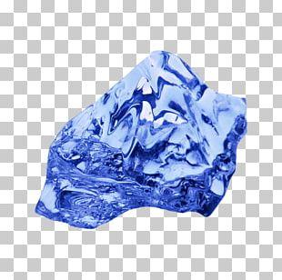 Ice Cube Portable Network Graphics JPEG Encapsulated PostScript PNG