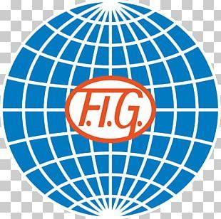 International Gymnastics Federation World Rhythmic Gymnastics Championships World Artistic Gymnastics Championships World Gymnaestrada 2017 FIG Rhythmic Gymnastics World Cup Series PNG