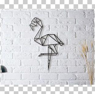 Metal Interior Design Services Mural Decorative Arts Material PNG