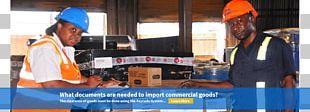 Rudyard Spencer Jamaica Customs Agency U S  Customs And