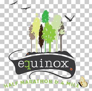 Spring Equinox Half Marathon March Equinox PNG