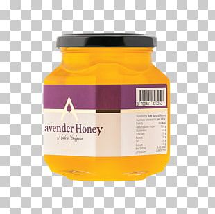 Wheat Beer India Pale Ale Honey Bee PNG