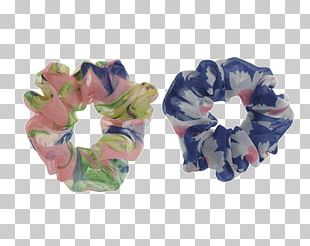 Hair Tie Scrunchie Fashion Primark Clothing Accessories PNG