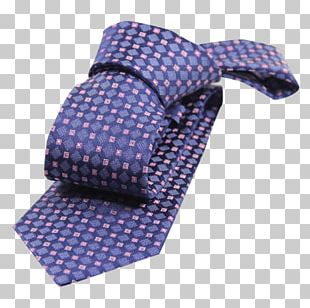 Necktie The 85 Ways To Tie A Tie Knot Shirt Armoires & Wardrobes PNG