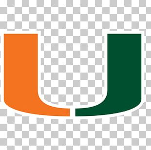 University Of Miami Business School Miami Hurricanes Football Miami University Miami Hurricanes Men's Basketball Student PNG