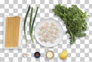 Vegetarian Cuisine Leaf Vegetable Recipe Ingredient Food PNG