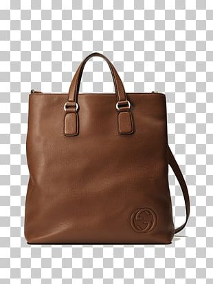 Tote Bag Leather Strap Messenger Bags PNG