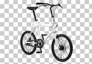 Bicycle Pedals Bicycle Frames Bicycle Wheels Bicycle Saddles Hybrid Bicycle PNG