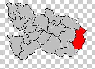 Canton Of Brécey Alpes-de-Haute-Provence Bas-Rhin Regions Of France PNG