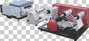 Die Cutting Label Printer Sticker Printing PNG