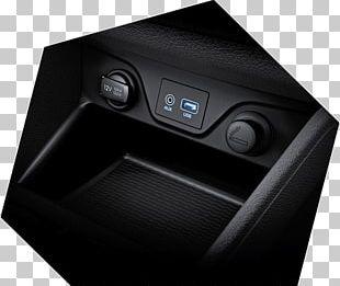 Hyundai Motor Company Compact Sport Utility Vehicle Tucson PNG