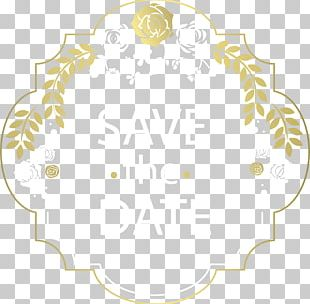 Leaf Gold PNG