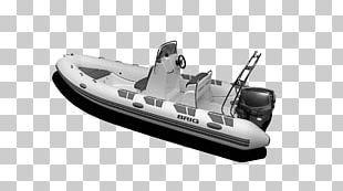 Rigid-hulled Inflatable Boat Avito.ru Fishing Vessel PNG