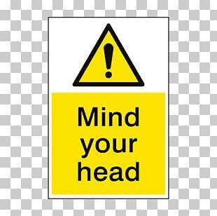 Traffic Sign Safety Symbol Hazard PNG