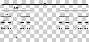 Cantor Set Set Theory Fractal Interval PNG