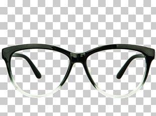 Goggles Sunglasses Browline Glasses Plastic PNG