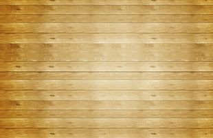 Magazine Wood Floor Book Cover Plank PNG