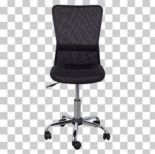Office & Desk Chairs Swivel Chair Interior Design Services PNG