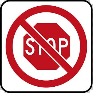 Stop Sign Traffic Sign Manual On Uniform Traffic Control Devices Road Traffic Control PNG