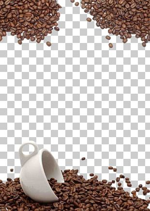 Coffee Bean Tea Cafe Chocolate Milk PNG