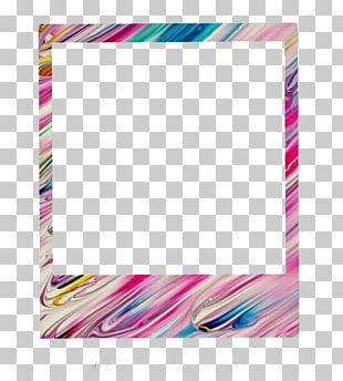 Frames Art Photography Drawing PNG
