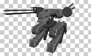 Metal Gear Solid Future Cop: LAPD Humvee Unmanned Aerial Vehicle Video Game PNG
