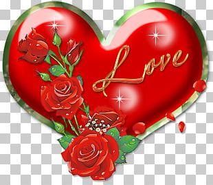 Vinegar Valentines Heart Valentine's Day Ansichtkaart PNG