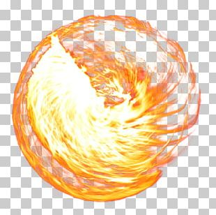 Light Flame Fire PNG