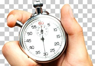 Stopwatch Timer Stock Photography Countdown Clock PNG