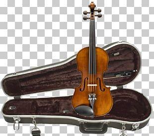 Violin Amati Viola Bow Musical Instruments PNG