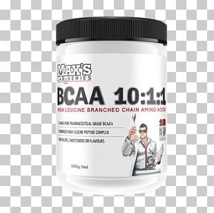 Dietary Supplement Branched-chain Amino Acid Isoleucine PNG
