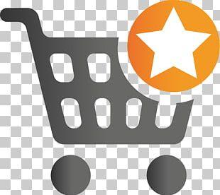 Nigeria Jumia Online Shopping Retail PNG
