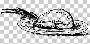 Black And White Cat Food PNG