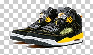 Skate Shoe Sneakers Sportswear Walking PNG