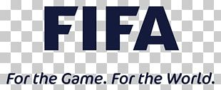 2018 FIFA World Cup FIFA 17 Oceania Football Confederation Solomon Islands Football Federation PNG