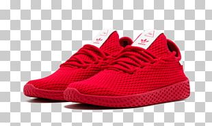 Adidas Sports Shoes Nike Basketball Shoe PNG