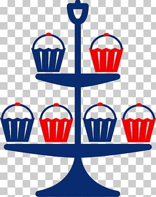 Cupcakes & Muffins American Muffins PNG
