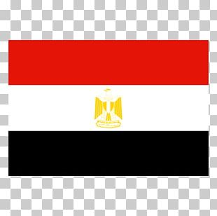 Flag Of Egypt Flag Of Iran Flag Of Germany PNG