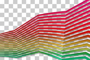 Line Geometry Geometric Shape PNG