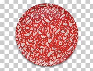 Pizza Salami Gouda Cheese Edam PNG